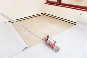 Fliesen Verlegen Preis : vinylboden verlegen preis vinylboden verlegen dima ~ Michelbontemps.com Haus und Dekorationen