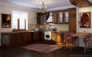 italian kitchen design 745