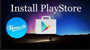 fonts windows 10 how to install play store on remix os for pc youtube