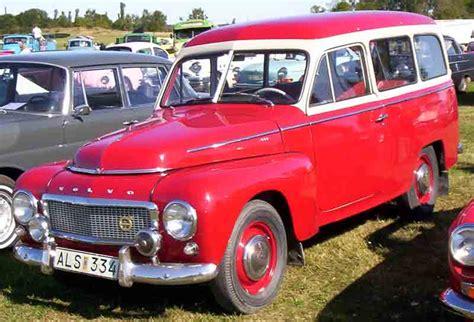 File:Volvo P 44506 M 4 1960.jpg - Wikimedia Commons