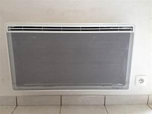 Radiateur Electrique Meilleur Marque : comment demonter un radiateur electrique atlantic la ~ Premium-room.com Idées de Décoration