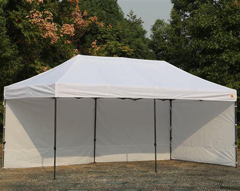 abccanopy pop  canopy commercial shelter backyard gazebo abccanopy