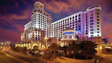kempinski hotel mall   emirates dubai dubai united arab emirates