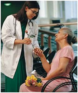 Best Hospital India Blood Cancer Treatment Cure Doctors
