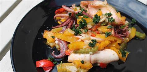cuisiner des ormeaux repas à la corse pour la valentin cuisinez corse