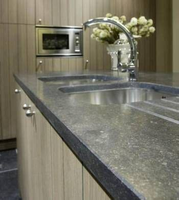 Bluestone Countertops by Image Result For Belgian Bluestone Countertops Kitchen