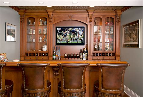 Home Bar Accessories Canada by Room F I N D S