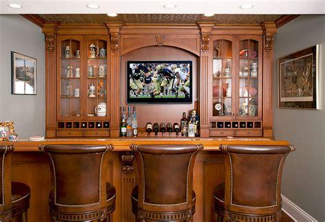 Home Bar Furniture Canada by Room F I N D S