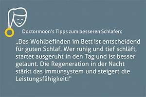 Luft Schlafsystem : idee von doctormoon gbr auf schlafsysteme von doctormoon ~ Watch28wear.com Haus und Dekorationen