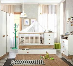Baby Komplettzimmer Günstig : baby komplettzimmer baby komplettzimmer 3 teilig billige ~ A.2002-acura-tl-radio.info Haus und Dekorationen