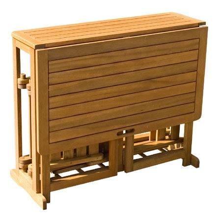 table pliante chaises intégrées emejing grande table salon jardin pictures design trends