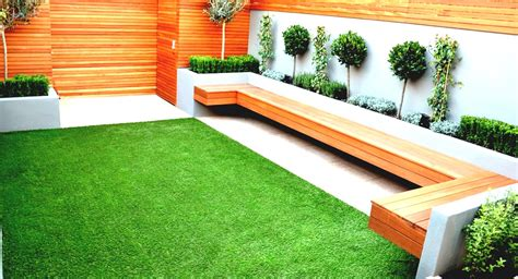 amazing back gardens simple amazing small back garden ideas for a decking great design with interesting builders of