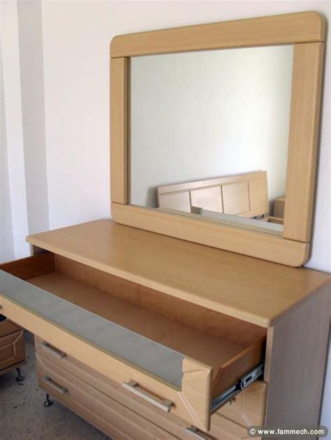 meuble chambre a coucher a vendre meuble chambre a vendre 170622 gt gt emihem com la