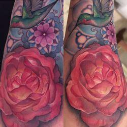 tattoo shops   july  find nearby tattoo