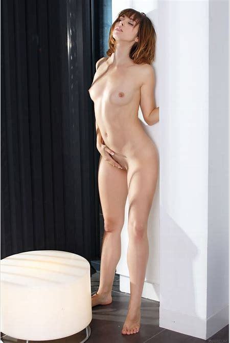 Sex Art Chaysa Ariel Rebel high 0118 (SexArt_Chaysa_Ariel-Rebel_high_0118.jpg) - 25172132 - Free ...