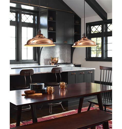 steel kitchen cabinet baltimore rejuvenation 2501
