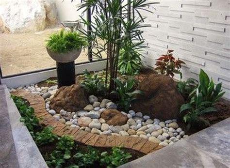 Foto Jardin Zen Interior De Jardines Aura Zen #167830