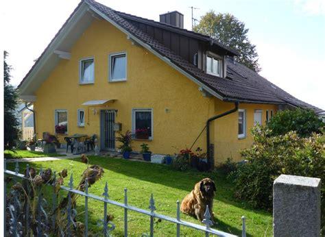 Fassadenfarbe Trend 2016 by Fassadenrenovierung Eines Bauernhofs In Hauzenberg Maler