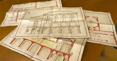 libreria universitaria venezia libreria universitaria progetto casa
