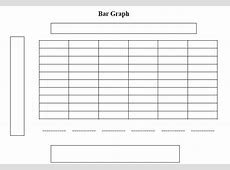 """Search Results for """"Pic Of A Bar Graph Empty"""" – Calendar 2015"""
