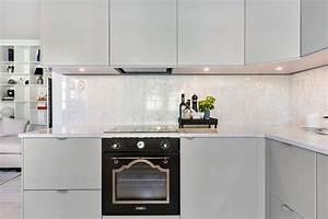 Ikea Veddinge Grau : ikeak k veddinge gr ikea kitchen smeg marmor marble my home inspo pinterest k k och ~ Orissabook.com Haus und Dekorationen