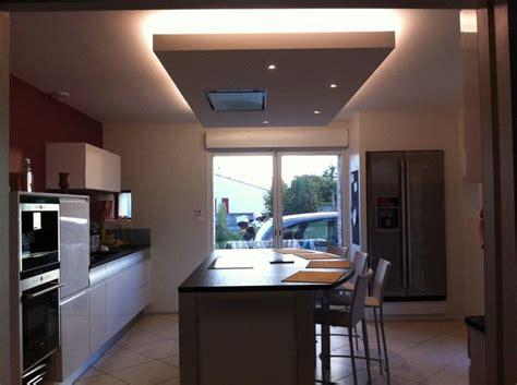 spot led encastrable pour cuisine spot led encastrable plafond cuisine 28 images