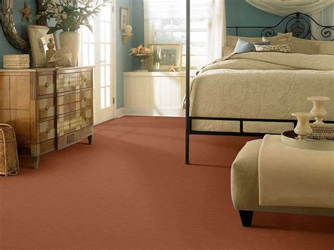 carpet sales carpet installation wichita carpeting