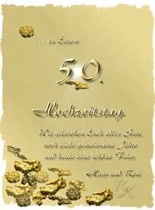 lustige sprüche zur goldenen hochzeit kurze sprüche zur goldenen hochzeit bnbnews co