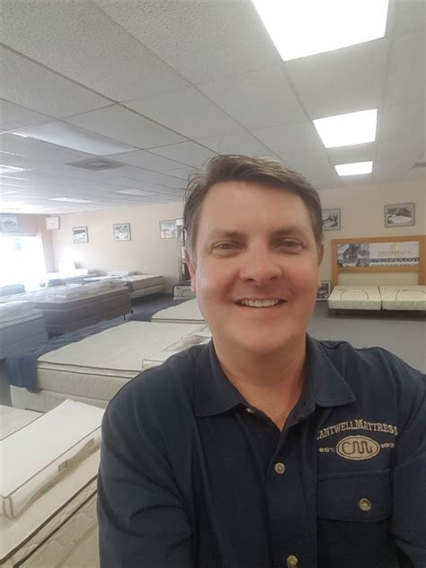 Cantwell Mattress by Cantwell Mattress Company 4136 S Padre Island Dr Corpus