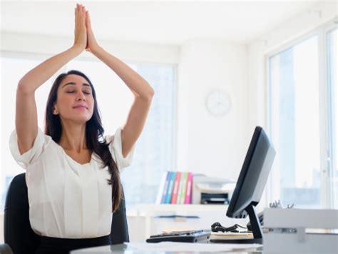 bien etre social bureau travailleur indépendant 5 conseils sur votre protection