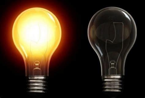 Уличные светодиодные led светильники фонари на столбы и стены. магистральные консольные влагозащищенные. купить уличное освещение по.