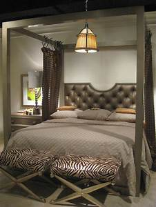 Stunning, View, Of, Various, Exotic, Canopy, Bed, Designs