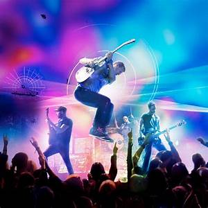 """COLDPLAY RELEASE NEW SINGLE, """"MAGIC"""", ANNOUNCE UPCOMING ...  Coldplay"""