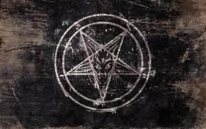 Pentagram background by Tonito292 on DeviantArt