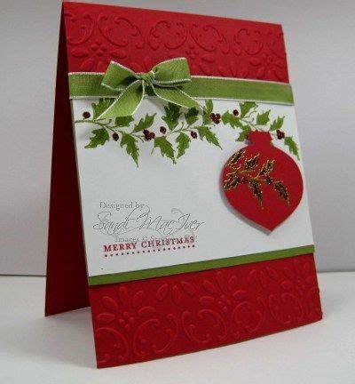 nativity cards images  pinterest christmas