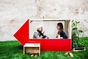 The Smallest House On Earth Pop Up City