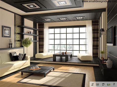 Japanese Interior Design by 10 Things To Before Remodeling Your Interior Into