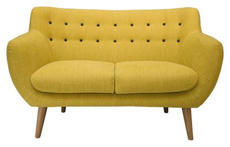 canapé calligaris divani da 200 a 2000 cose di casa