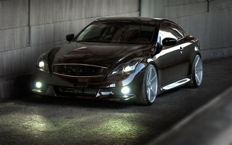 infiniti hd wallpapers backgrounds wallpaper abyss