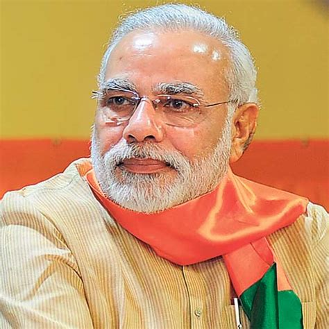 Resume Of Pm Narendra Modi by Foreign Brokerages Say Buy Narendra Modi News