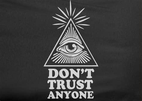 illuminati government 25 best ideas about illuminati on illuminati