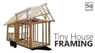 make floor plans free building a tiny house 2 framing