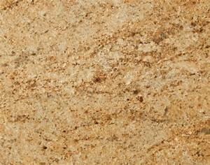 Granit Arbeitsplatten Preise : astoria gold waschtische sensationelle astoria gold ~ Michelbontemps.com Haus und Dekorationen