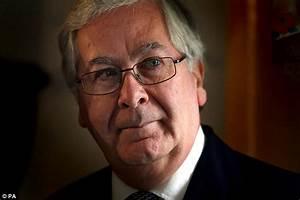 Ex-Bank of England chief Mervyn King blasts EU referendum ...