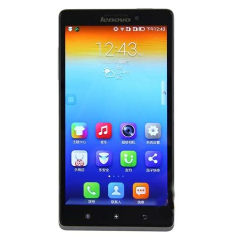 lenovo vibe z k910 top 6 best unlocked android phablets 400