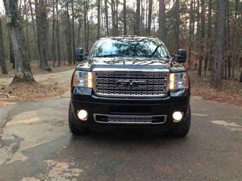 post pics   duramax  page  chevy