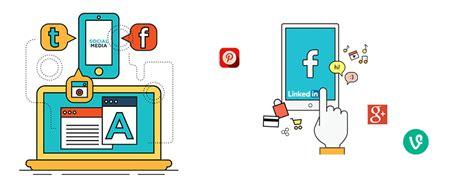 social media marketing in hyderabad social media marketing in hyderabad digital