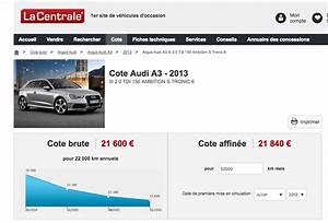 La Centrale La Cote : achat voiture la centrale voiture allemagne ~ Medecine-chirurgie-esthetiques.com Avis de Voitures