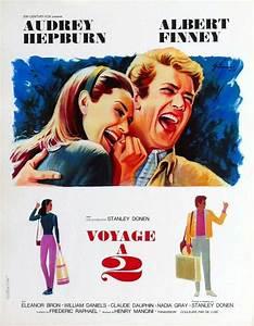 Audrey Hepburn Poster : 69 best movie posters audrey hepburn images on pinterest movie posters film posters and ~ Eleganceandgraceweddings.com Haus und Dekorationen