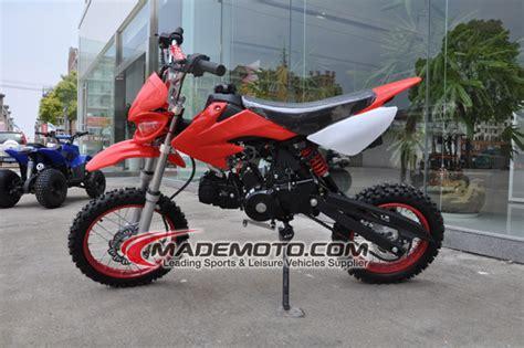 colored dirt bike tires 150cc suzuki colored dirt bike tires dirt bike buy dirt